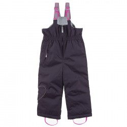 Lenne: Trousers HEILY 150g