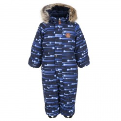 Lenne: Baby overall ZOO 330g