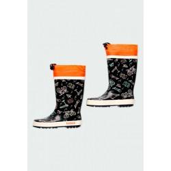 BOBOLI: Boots for boy