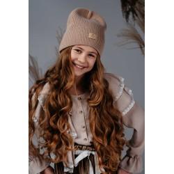 Jamiks: NELL Cepure
