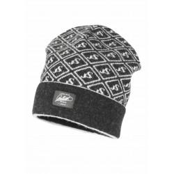 Jamiks: VIGA Cepure