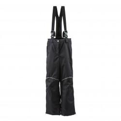 LENNE: GISELLE Зимний брюки 80г
