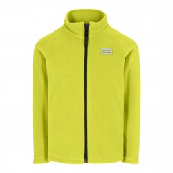 LEGO® Wear: Fleece jacket in recycled polyester LWSINCLAIR 703 220 g